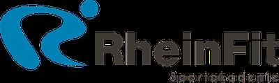 RheinFit