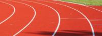 Die RheinFit Sportakademie