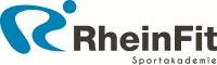 Logo RheinFit Sportakademie GmbH